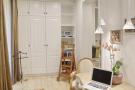 Madrid Studio flat