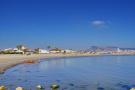 Detached Villa in Cullera, Valencia...
