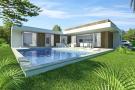 new development for sale in Denia, Alicante, Valencia