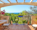 Bungalow for sale in Denia, Alicante, Valencia