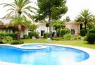 Villa in Denia, Alicante, Valencia