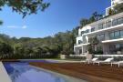 new Apartment in Los Dolses, Alicante...