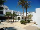 3 bedroom Town House for sale in Mojácar, Almería...