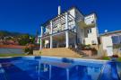 5 bed new development for sale in Benalmádena, Málaga...