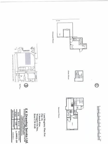 floor11