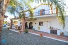4 bedroom Country House in Alhaurin el Grande...
