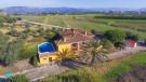 5 bedroom Country House in Alhaurin el Grande...