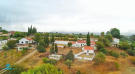 3 bedroom Country House for sale in Alhaurin el Grande...