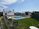 3 bed Country House for sale in Alhaurin el Grande...