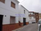 5 bedroom Town House in Alhaurin el Grande...