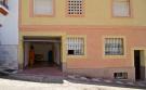 2 bed Apartment in Alhaurin el Grande...