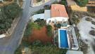 Village House for sale in Alhaurin de la Torre...