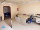 Commercial Property for sale in Alhaurin el Grande...