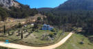 Country House for sale in Villanueva del Trabuco...