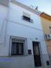 3 bedroom Town House in Alhaurin el Grande...