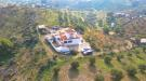 4 bed Country House for sale in Almogia, Málaga