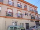 Apartment for sale in Cartama, Málaga
