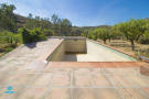 2 bedroom Country House for sale in Casarabonela, Málaga