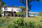Detached Villa for sale in Coin, Málaga