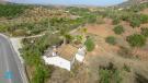 Country House for sale in Coin, Málaga