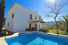 3 bedroom Country House in Alhaurin el Grande...