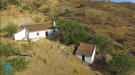 Pizarra Country House for sale