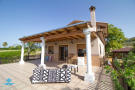 Country House in Alhaurin el Grande...