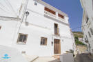 3 bed Town House for sale in Casarabonela, Málaga