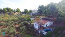 3 bed Country House in Monda, Málaga