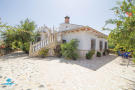 Country House for sale in Alhaurin el Grande...