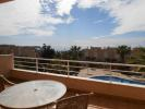 3 bed Penthouse for sale in Campoamor, Alicante...