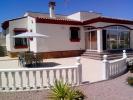 3 bedroom Detached Bungalow for sale in Hondon De Las Nieves...