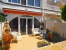 Terraced house for sale in Villamartin, Alicante...