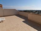 Penthouse in La Zenia, Alicante, Spain