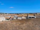 Orihuela Costa Land for sale