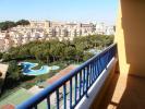 2 bedroom Apartment in Campoamor, Alicante...