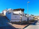 4 bed Detached Bungalow for sale in La Marina, Alicante...