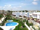 Bungalow for sale in Punta Prima, Alicante...