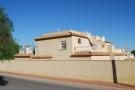 3 bedroom Detached Bungalow in Los Balcones, Alicante...