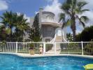 3 bedroom Detached Bungalow in Villamartin, Alicante...
