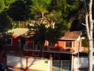 Detached Bungalow in Los Balcones, Alicante...