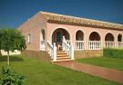 2 bed Terraced house for sale in Mar Menor, Murcia, Spain