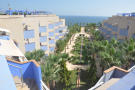 Cabo Roig Penthouse for sale