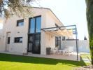 4 bed Terraced home in Orihuela Costa, Alicante...