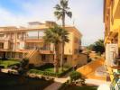 Apartment for sale in Mar Azul, Alicante, Spain