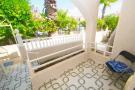 2 bedroom Terraced home for sale in Los Altos, Alicante...