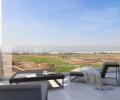 Mar Menor Penthouse for sale