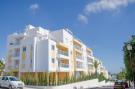 Penthouse for sale in Orihuela Costa, Alicante...