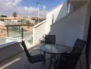 Apartment for sale in Mar Menor, Alicante...