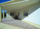 3 bed Detached Bungalow in Elche, Alicante, Spain
